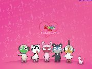 keroro_gunso_wallpaper_040.jpg