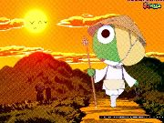 keroro_gunso_wallpaper_154.jpg