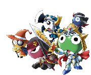 keroro_rpg__the_knight__warrior__and_legendary_pirat_art_7.jpg